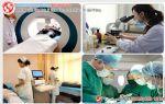 cách chữa đau tinh hoàn hiệu quả tại hải phòng