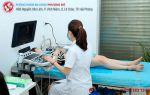Địa chỉ điều trị naboth cổ tử cung ở Hải Phòng