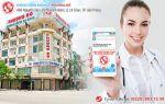 Tư vấn sức khỏe online giải đáp thắc mắc nhanh chóng, miễn phí
