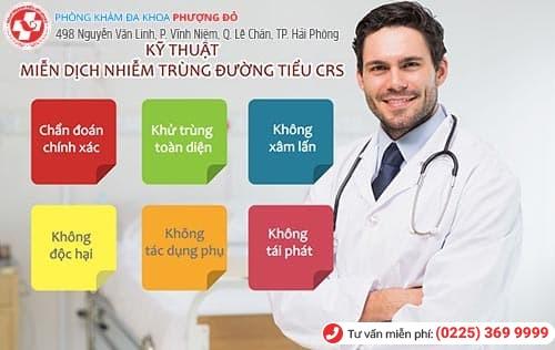 phác đồ điều trị viêm tinh hoàn