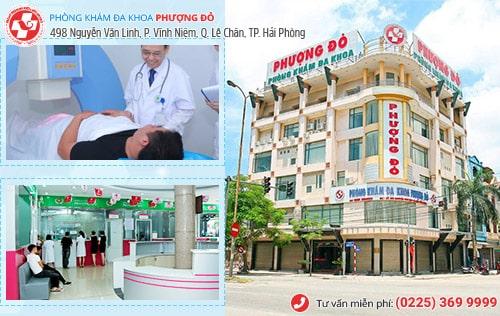 pk-phuong-do%20(2).jpg