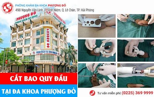 pk-phuong-do%20(26)(1).jpg