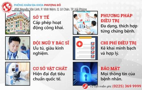 pk-phuong-do-(29).jpg