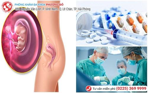 Bệnh tử cung nhi tính có thể mang thai nếu điều trị kịp thời