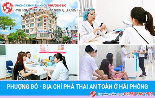 dia-chi-pha-thai-an-toan(1).jpg