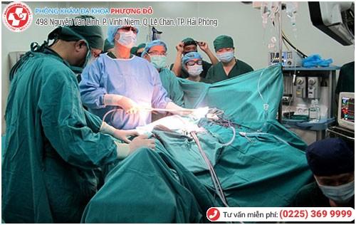 chữa bệnh viêm cổ tử cung bằng thuốc nam