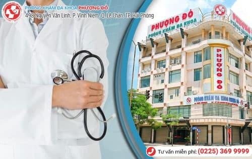 điều trị polyp lòng tử cung