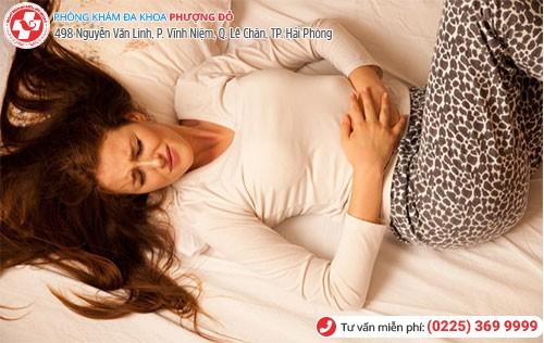 Những lưu ý khi phá thai bằng thuốc không nên bỏ qua