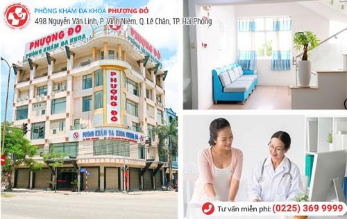 Địa chỉ phá thai ở Lạng Sơn