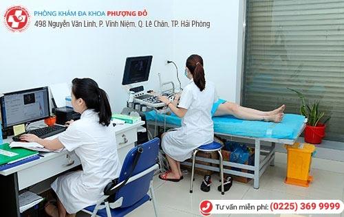 Nên chọn địa chỉ phá thai an toàn để đảm bảo khả năng sinh sản về sau
