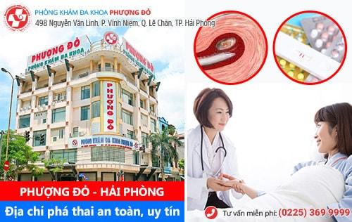 pk-phuong-do%20(24).jpg
