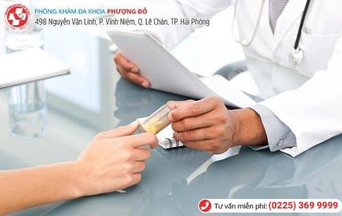 Lưu ý thuốc phá thai