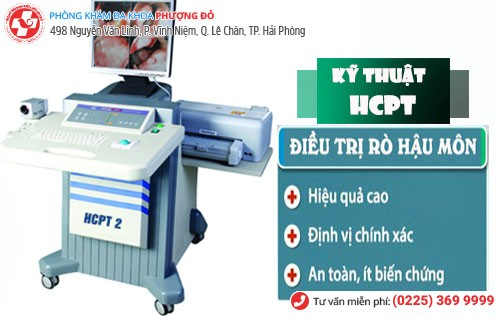 kỹ thuật hcpt